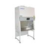 A2型生物安全柜BSC-3FA2