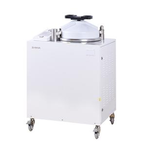 LMQ.C-100E全自動高壓蒸汽滅菌鍋