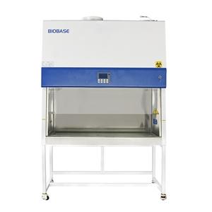BSC-1500IIB2-X生物安全柜(双人高全外排)