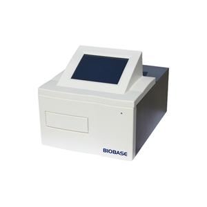 BIOBASE-EL10A酶标仪