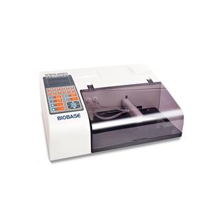 洗板机  BIOBASE-MW9622