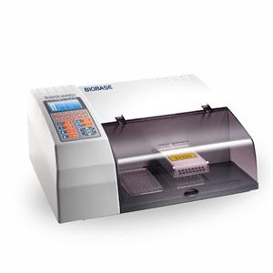 洗板机   BIOBASE-MW9623洗板机