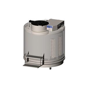 MVE 1536P-190高效气相液氮罐