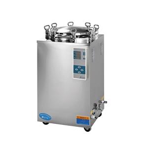 LS-150LD 立式压力蒸汽灭菌器