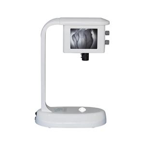 施盟德 RCZ-1201型卓越版 血管显像仪