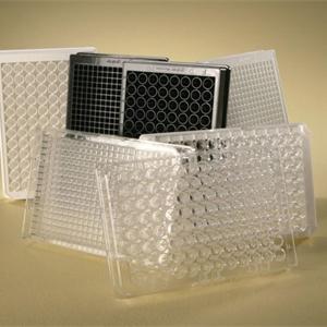 Nunc 468667可拆酶标板