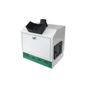 紫外分析仪JY02S型