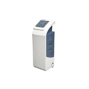 倍益康ZP-100CIVB 中频治疗仪