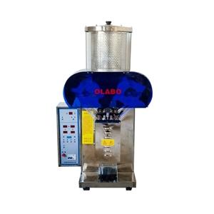 JY-C1+1单缸变量LOABO煎药机