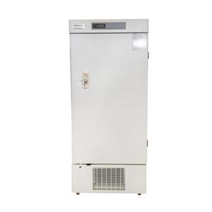 博科BDF-25V270立式低温冰箱