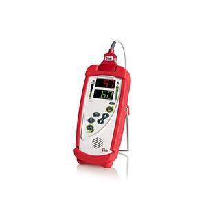 迈心诺 Rad-5 脉搏血氧仪(主机+1根连接线+3根一次性新生儿探头粘贴式)