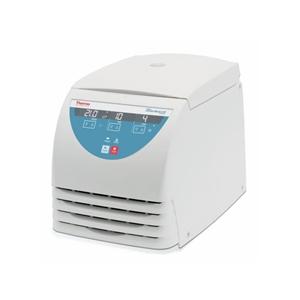 ?Micro21R高速冷凍離心機