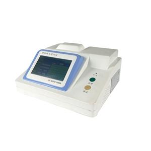 宇峰 便携式动脉硬化检测仪