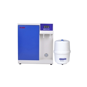 欧莱博反渗透去离子纯水机OSJ-DI-30L