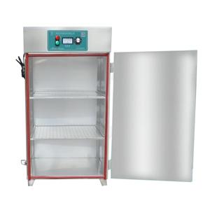 百豐 BF-GJ-160型 立柜式 醫用消毒柜