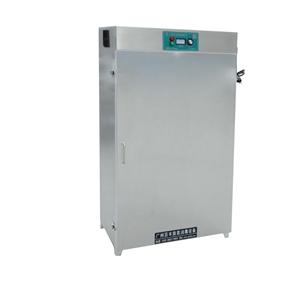 百豐 BF-GJ-500型 醫用消毒柜