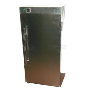华良 H-G180型 医用不锈钢紫外线消毒柜