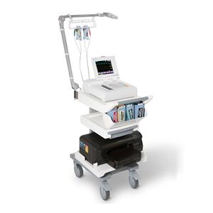福田 動脈硬化檢測儀 VS-1500A