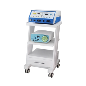 GD350-B 型LEEP手術專用治療系統