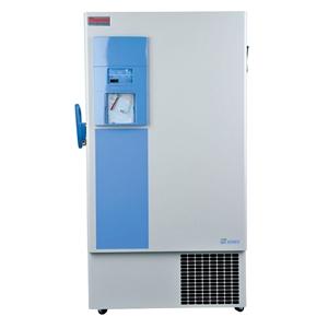 ULTS1368超低温冰箱 -50℃∽-86℃ 368L