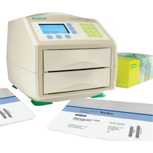 美国伯乐全能型蛋白转印系统Trans-Blot®Turbo1704150