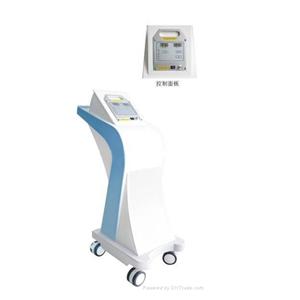 博华医疗 自动气压止血带单通道豪华型 BHZ-1型