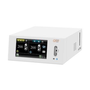 沪通 智能型自动高频电刀 GD350-S1A