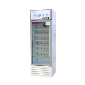 BLC-360,8-20℃,新规GSP认证单开门药品阴凉柜