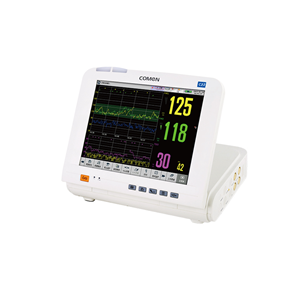 科曼C22高端胎儿监护仪