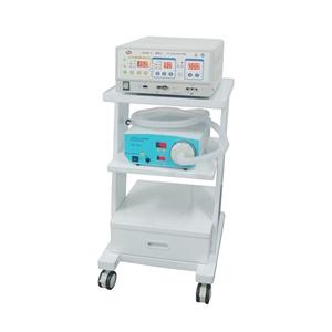 GD350-E型LEEP手术治疗系统