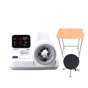 欧姆龙   全自动医用血压仪 健太郎HBP-9020