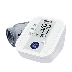 欧姆龙 上臂式血压仪 HEM-8102K