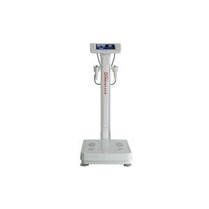 东华原 DBA-550 人体成分分析仪