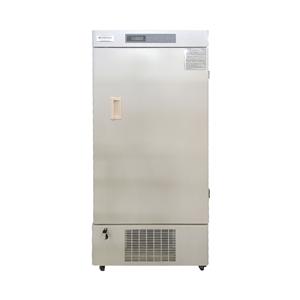 BDF-40V268低温冷藏箱(-40℃268L立式低温冰箱)