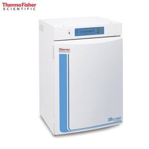 Forma™ 310直热式CO2培养箱(Thermo Scientific™ Forma™ 310直热式CO2培养箱将大容量与方便使用的设计相结合,可以节省地面空间。)