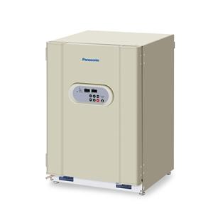 PHCbi(松下)二氧化碳培养箱MCO-18AC型