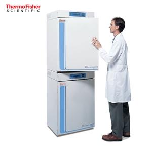 Forma™ 系列 II 3110 水套式 CO2 培养箱(Thermo Scientific™ Forma™ 系列 II 3110 水套式 CO2培养箱可精确控制 CO2和温度)
