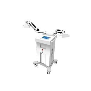 好博医疗 NK808(豪华) 半导体激光治疗仪
