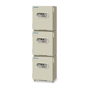 PHCbi(松下)二氧化碳培养箱MCO-5AC(气套式)