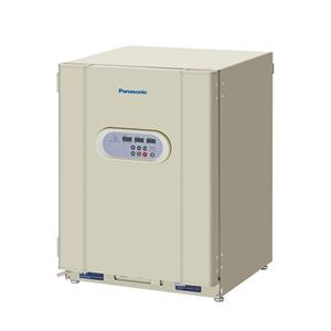 PHCbi(松下)三气培养箱MCO-18M(多气型)