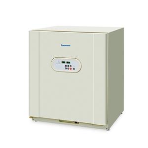 PHCbi(松下)二氧化碳培养箱MCO-20AIC(气套式)
