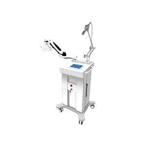 好博医疗 NK808A 半导体激光治疗仪