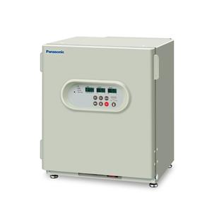 PHCbi(松下)三气培养箱MCO-5M型