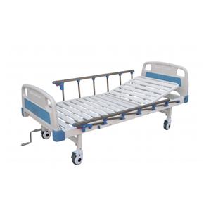 康尔健 A11 病床 ABS床头单摇床