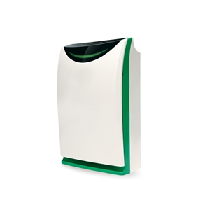 澳兰斯空气净化器K02