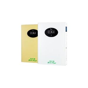KXGF050A壁挂式医用动态空气净化消毒器(新款)