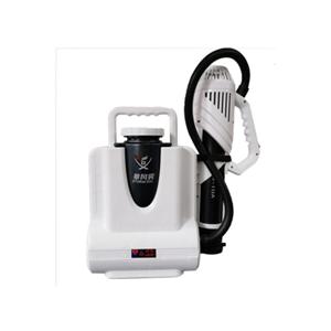 暴风雾 BFW-10A 超低容量电动喷雾器