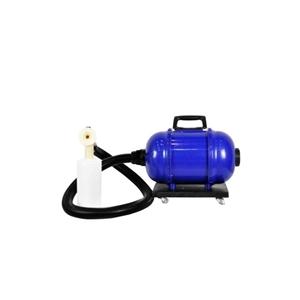 松源 DQP-1200A 电动气溶胶喷雾器