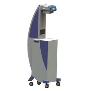 东发 DF-100 血管显像仪