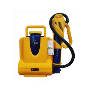 暴风雾 TNSH-8 超低容量电动喷雾器